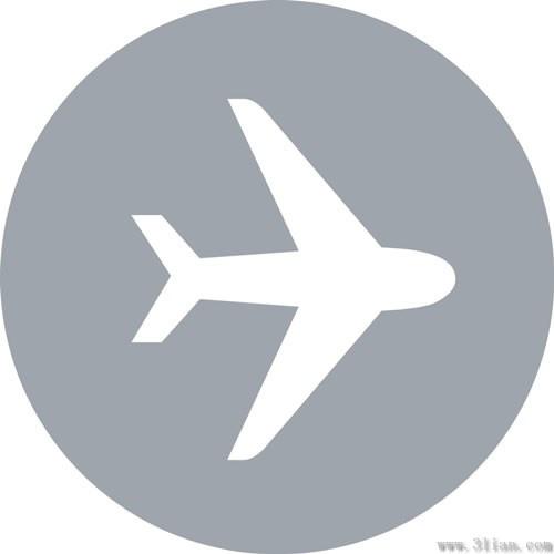 Sitia Airport (JSH) 40km
